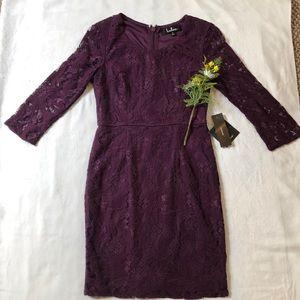 🌟NWT🌟Formal dress